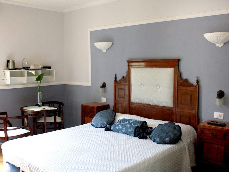 clio-room-la-musa-guest-house-lerici