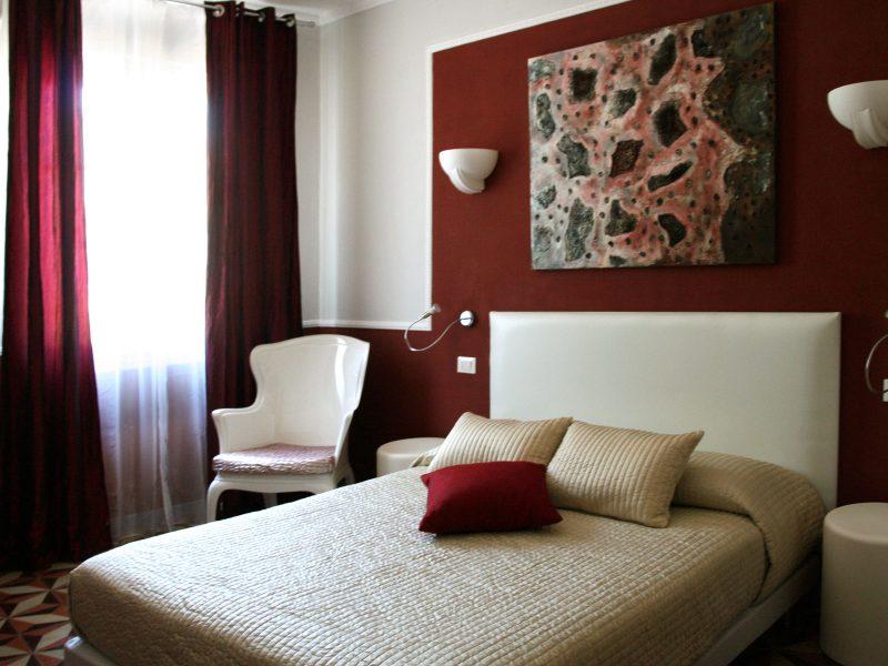 eros-room-La-Musa-Guest-House-Lerici-01