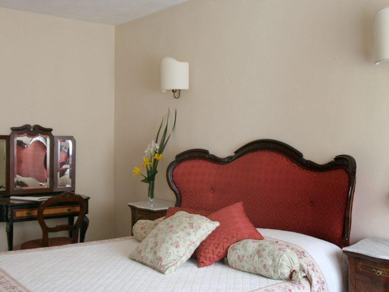 talia-room-la-musa-guest-house-lerici