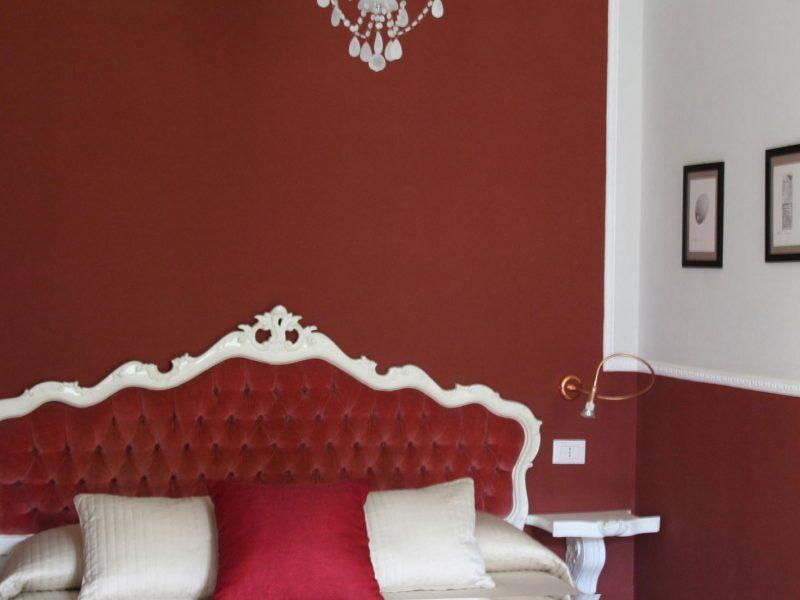 tebe-room-la-musa-guest-house-lerici