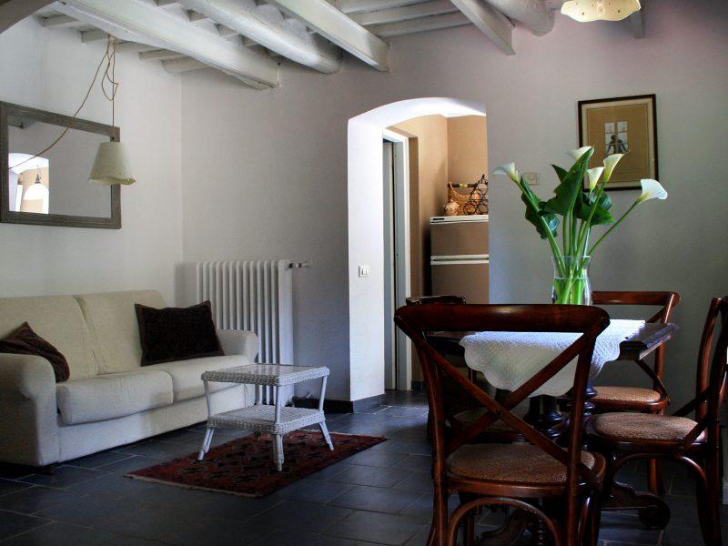 zeus-apartament-la-musa-guest-house-lerici