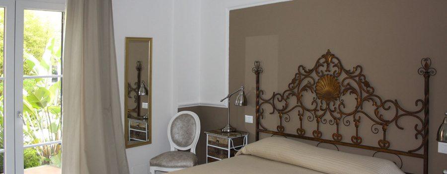 05-nettuno-apartment-la-musa-lerici-italy