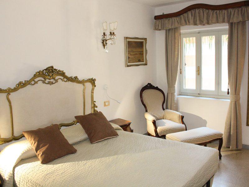 urania-apartment-la-musa-resort-lerici-01