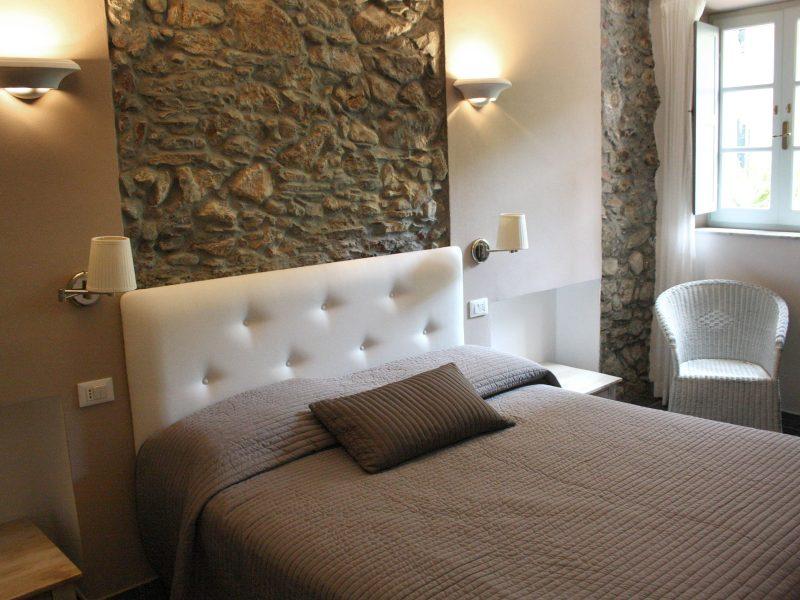 clio-apartament-la-musa-residence-lerici-04