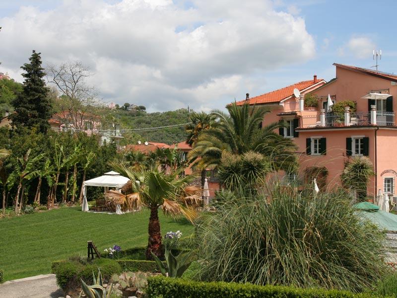 02-giardino-subtropicale