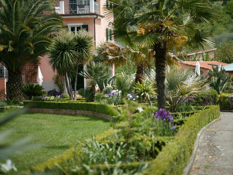 03-giardino-subtropicale