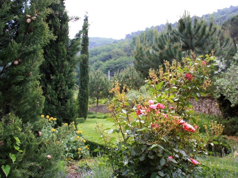 07-giardino-mediterraneo