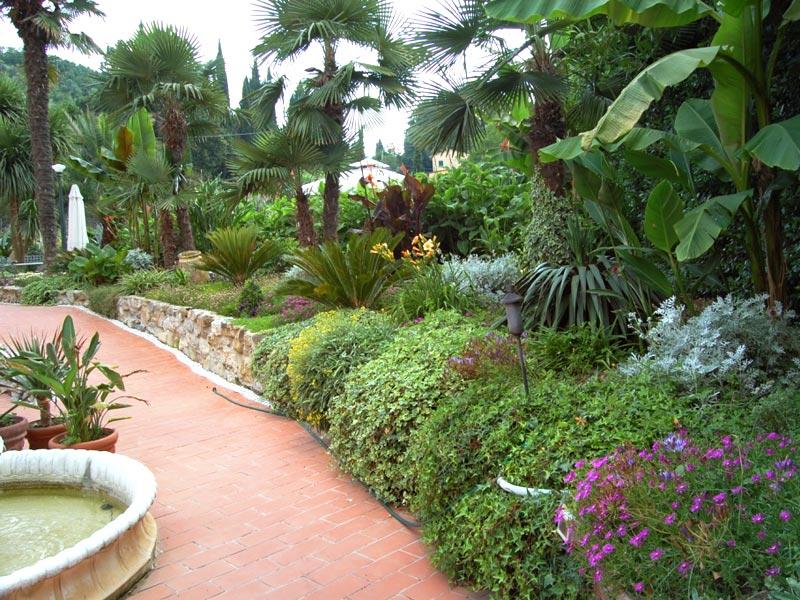 07-giardino-subtropicale