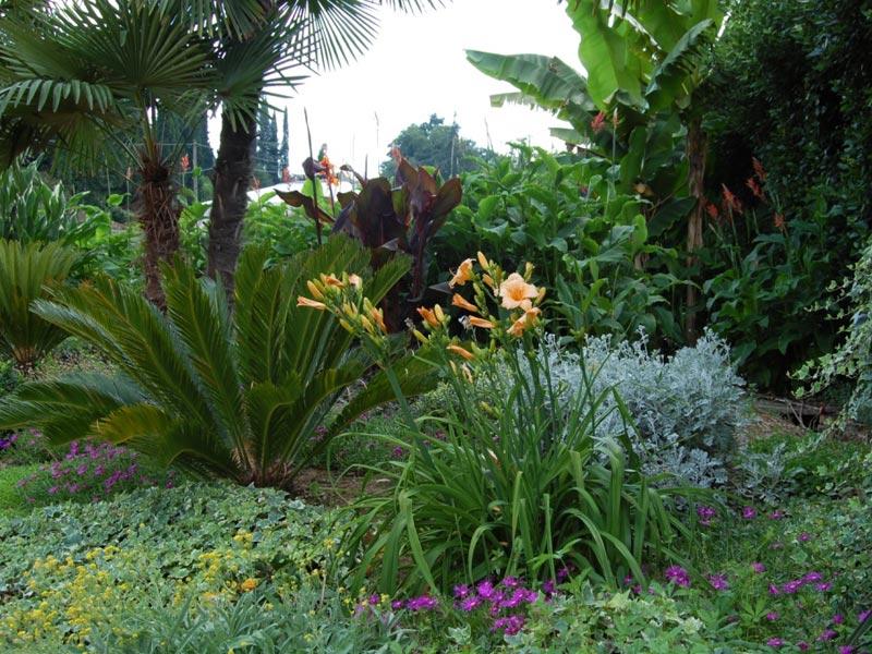 08-giardino-subtropicale