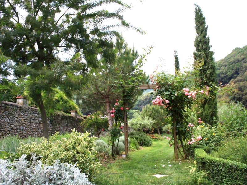 09-giardino-mediterraneo