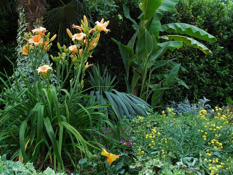 09-giardino-subtropicale