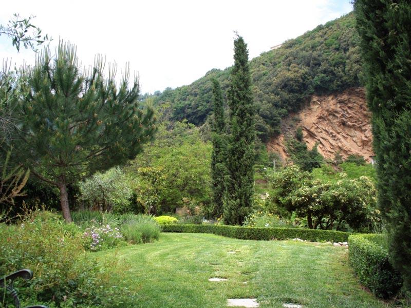10-giardino-mediterraneo