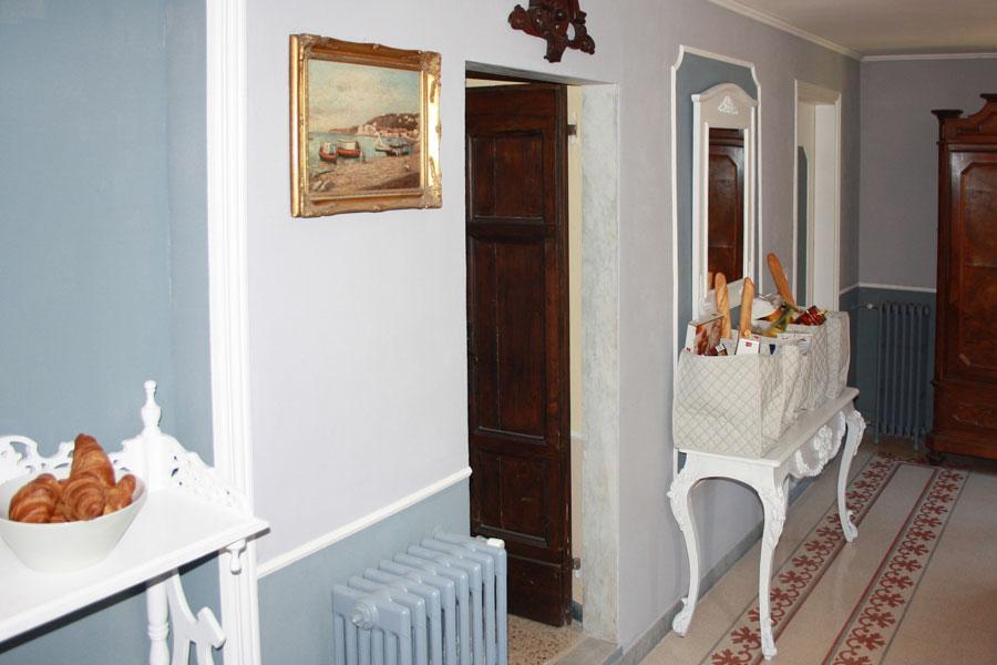 welcome-and-breakfast-la-musa-lerici-italy-02