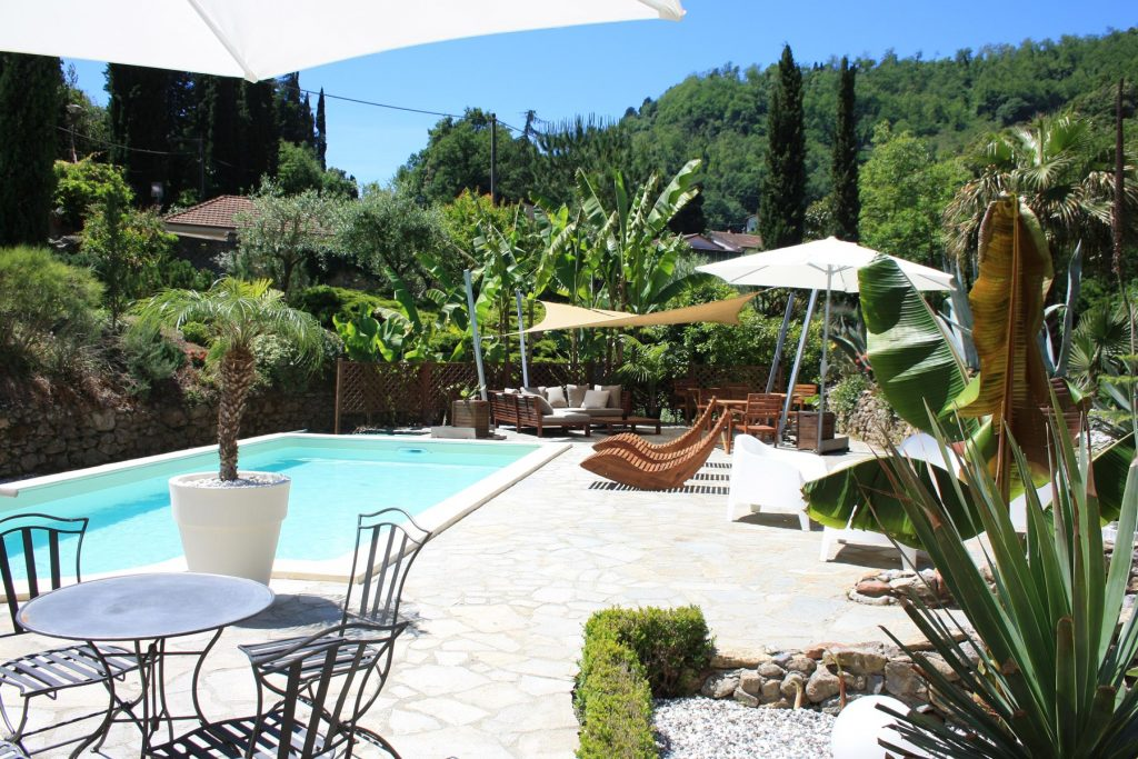 welcome-and-breakfast-La-Musa-Lerici-Italy-11