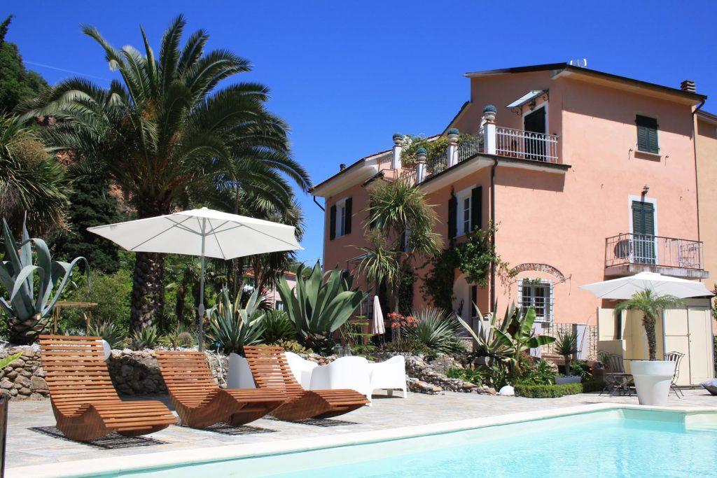 welcome-and-breakfast-La-Musa-Lerici-Italy-12