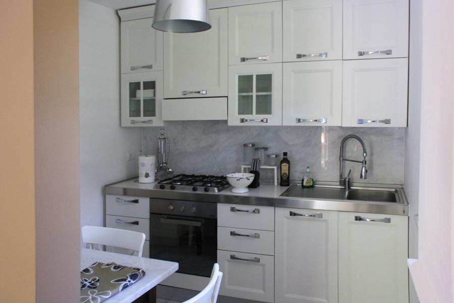 03-nettuno-apartment-la-musa-lerici-italy
