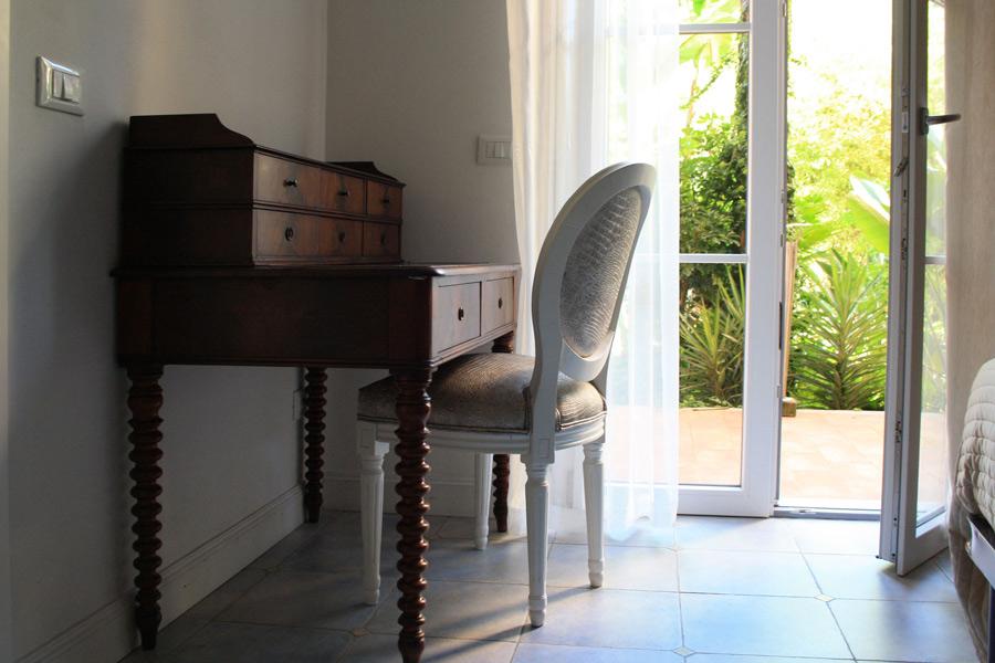 06-nettuno-apartment-la-musa-lerici-italy
