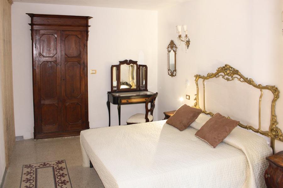 urania-apartment-la-musa-resort-lerici-02