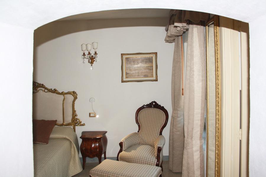 urania-apartment-la-musa-resort-lerici-03
