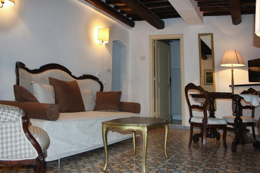 urania-apartment-la-musa-resort-lerici-05