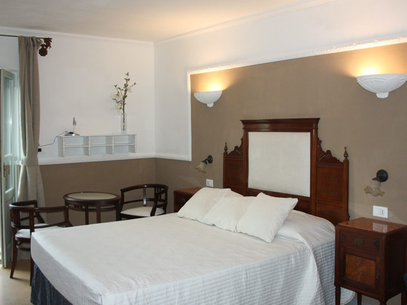 calliope-apartment-la-musa-resort-lerici-01